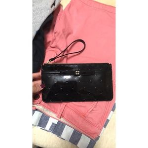 REAL Kate Spade Wristlet New without tags!
